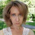 Татьяна А., ЕГЭ по математике (профильный уровень) в Городском округе Ликино-Дулёво