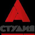 А-Студия, Уход за ресницами и бровями в Городском округе Обнинск