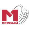 ШИНЫ-ДИСКИ-СРВИС, Услуги шиномонтажа в Ханты-Мансийском автономном округе - Югре