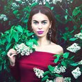 Виктория Алексеевна Горнякова, Укладка волос после окрашивания в Городском округе Мытищи