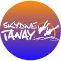 SKYDIVE TANAY - Прыжки с парашютом аэродром Танай, Занятия с тренерами в Кемерове