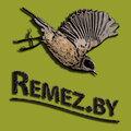 Remez.by, Возведение стропильной системы в Минской области