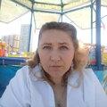 Марина Кузнецова, Помыть микроволновку в Москве и Московской области