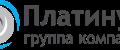 """ООО """"Консалтингова """"Компания"""", Раздел земельного участка в натуре в Уфе"""