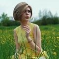 Yana Bulgakova, Услуги иллюстраторов в Северном административном округе