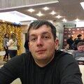 Евгений Юрьевич С., Установка электромонтажного оборудования в Наро-Фоминском городском округе