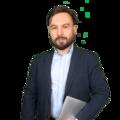 Алексей Петров, Проектирование электросетей в Санкт-Петербурге
