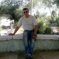 Рустам Байгин, Ремонт персонального электротранспорта в Пермском крае