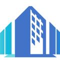 ИП Рощин, Проектирование строительных объектов и составление смет в Ворошиловском районе