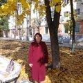 Наталья Фёдоровна Кочанова, Помощь юристов в получении электронной цифровой подписи в Пермском районе