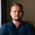 Фомин Николай, Фото- и видеоуслуги в Выборгском районе