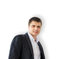 Сергей Л., Издательские услуги в Самаре