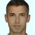 Сергей Лисицкий, Другое в Городском округе Ставрополь