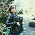 Ксения Широкова, Репетиторы по английскому языку в Конаковском районе