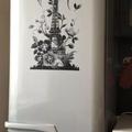 Ремонт холодильников Pozis (Позис) на дому