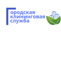 Городская Клининговая Служба , Химчистка мягкой мебели в Кемерове