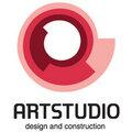ARTSTUDIO design and construction Тюмень, Услуги дизайнеров интерьеров в Городском округе Тобольск
