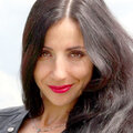 Lora Firsova, Услуги дизайнеров интерьеров в Шатуре