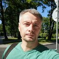 Александр Т., Установка звонка с кнопкой в Челябинской области