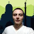 Владимир Дреманов, Услуги UX/UI-дизайнеров в Городском округе Ульяновск