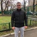 Кирилл А., Заказ эвакуаторов в Никифорово