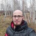 Сергей Ф., Замена автоматов в Оренбургской области