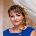 Наталья Шлыкова, Услуги в сфере красоты Ленинском