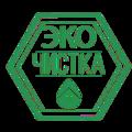 Экочистка, Химчистка мягкой мебели в Кемерове