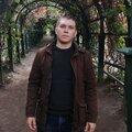 Петр Димитров, Тренеры по конному спорту в Санкт-Петербурге