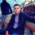Вадим Котобан, Услуги юристов по исполнительному производству в Санкт-Петербурге