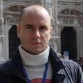 Алексей Росский, Другое в Ставрополе