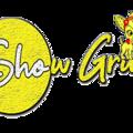 Showgrum.ru, Услуги для животных в Центральном районе