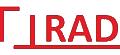 АйТи Трейд, Настройка Windows Server в Городском округе Краснодар