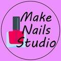 Make nails studio, Снятие наращенных ногтей в Восточном административном округе