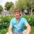 Антон Никонов, Помощь юристов в получении банковской гарантии для обеспечения заявок по 44-ФЗ и 223-ФЗ в Городском округе Нижний Новгород
