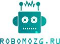 Robomozg, Интернет-магазин в Красносельском районе