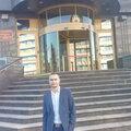 Александр Букарев, Реорганизация в форме выделения в Новосибирске
