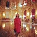 Юрист Елена Крючкова, Разрешение семейных споров о порядке общения с детьми в Москве