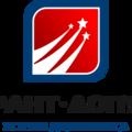 Гарант-Допуск, Помощь юристов в получении банковской гарантии для обеспечения заявок по 44-ФЗ и 223-ФЗ в Краснодаре