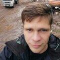 Иван Мойсейчик, Земляные работы в Поселении Московском