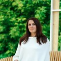 Марина Лысак, Подача жалоб в ФАС и опровержение необоснованного отклонения заявки на тендер в Жуковском