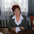 Тамара Гусева, Ремонт офиса в Хадыженске
