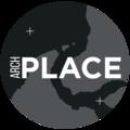 ArchPLACE, Проект ландшафтного дизайна в Таганроге