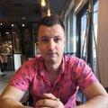 Роман В., Установка и подключение кухонной плиты в Городском поселении рабочий посёлок Дорогино