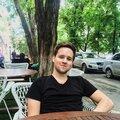 Даниил Привалов, Перевозка строительных грузов и оборудования в Серпухове