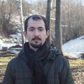 Nikita Shuvalov, Услуги озеленения в Городском округе Пущино