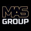 Группа MAS, Капитальный ремонт квартиры в Муниципальном образовании Екатеринбург