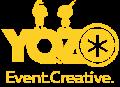 YOZO Agency, Услуги промоутера в Ростове-на-Дону