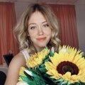 Анастасия Горбачева, Лазерная эпиляция: ягодицы в Москве
