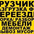 Ип Колошич, Такелажные работы при перевозке в Минской области